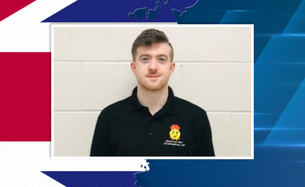Ryan-Griffiths-–-School-Liaison-Representative