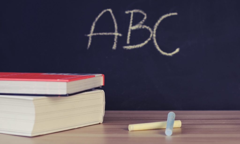 abc-alphabet-blackboard-265076-2000x1200