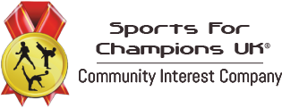 Sports For Champions