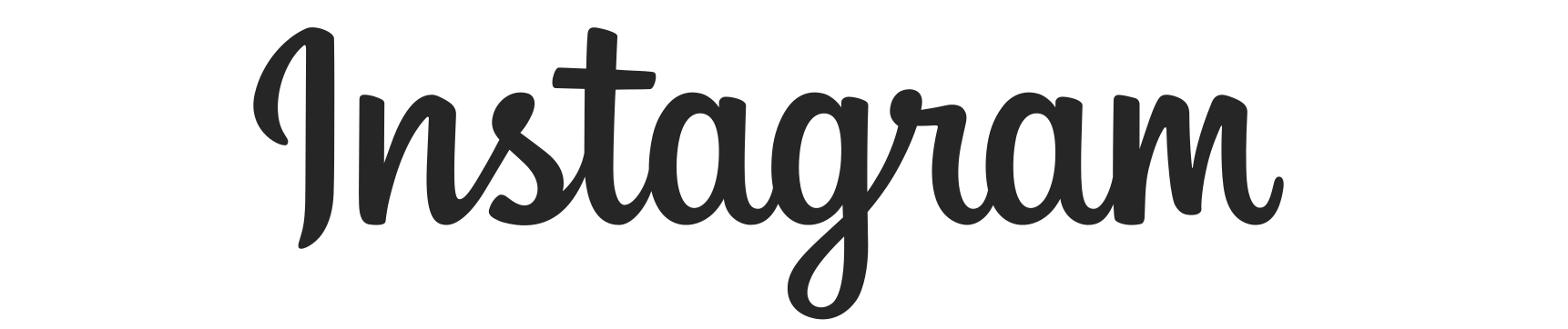 instagram-title