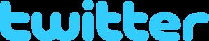 twitter-logo-png-open-2000