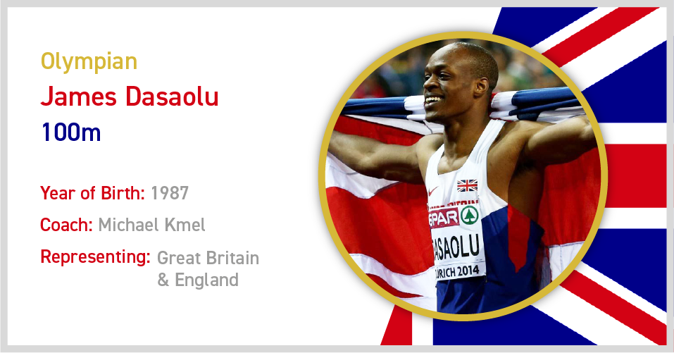 James Dasaolu-01