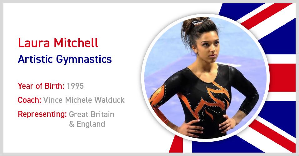 Laura Mitchell-01